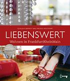 Liebenswert - Wohnen in FrankfurtRheinMain